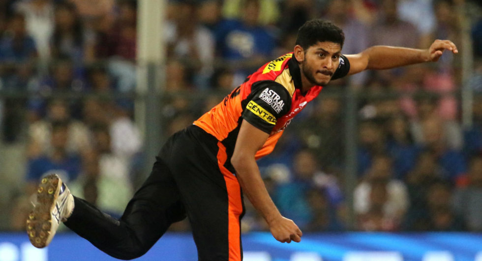Five most expensive bowling spells in IPL history - 100MB