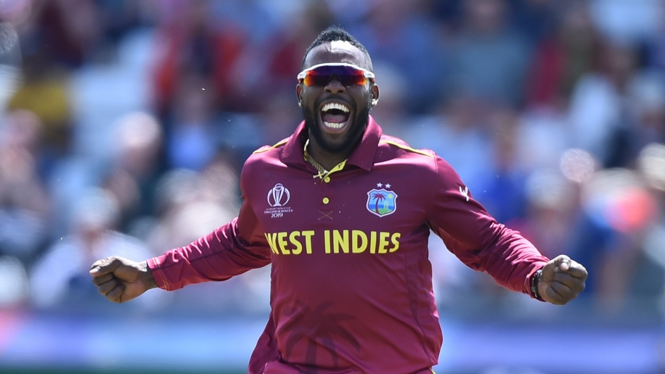 IPL 2020: 5 overseas players who might feature longer in dug-outs