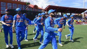 India squad Lanka Australia
