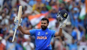 डे-नाइट क्रिकेट में भारतीय सबसे ज्यादा अधिक रन