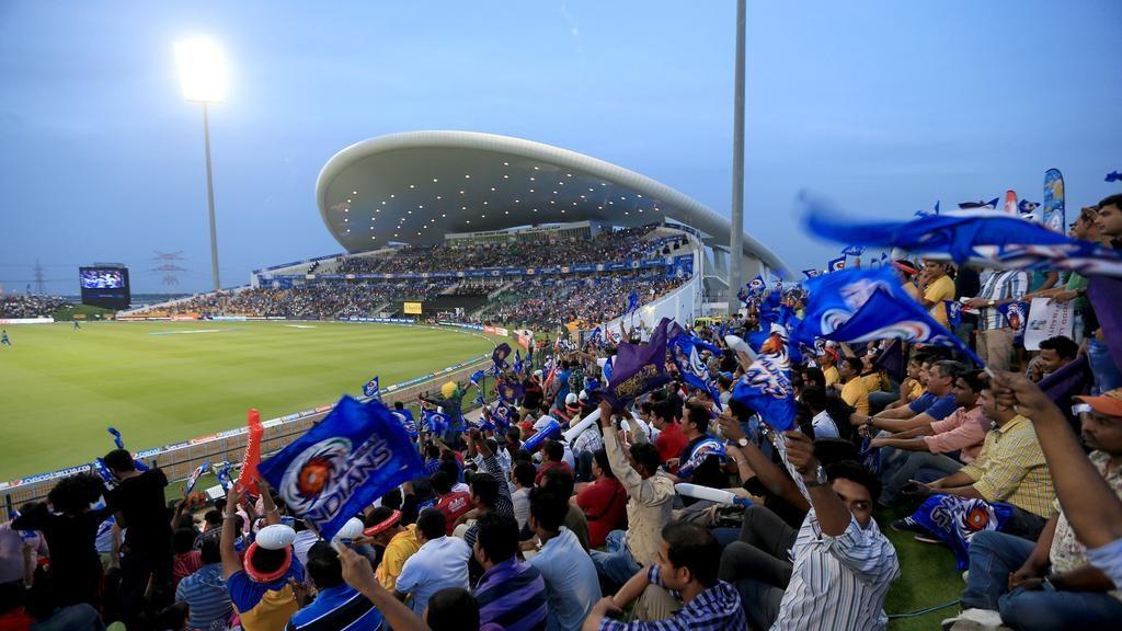 IPL 2020 in UAE - Overflowing benefits or severe drawbacks?