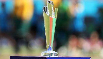 टी20 विश्व कप