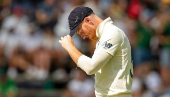 बेन स्टोक्स पारिवारिक इंग्लैंड पाकिस्तान टेस्ट सीरीज