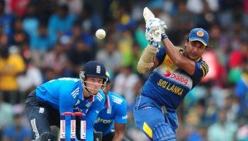 अंतरराष्ट्रीय क्रिकेट में सबसे ज्यादा बाएं हाथ के बल्लेबाज रन