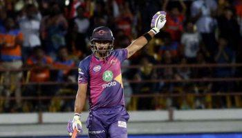 मनोज तिवारी आईपीएल सुरेश रैना चेन्नई सुपर किंग्स