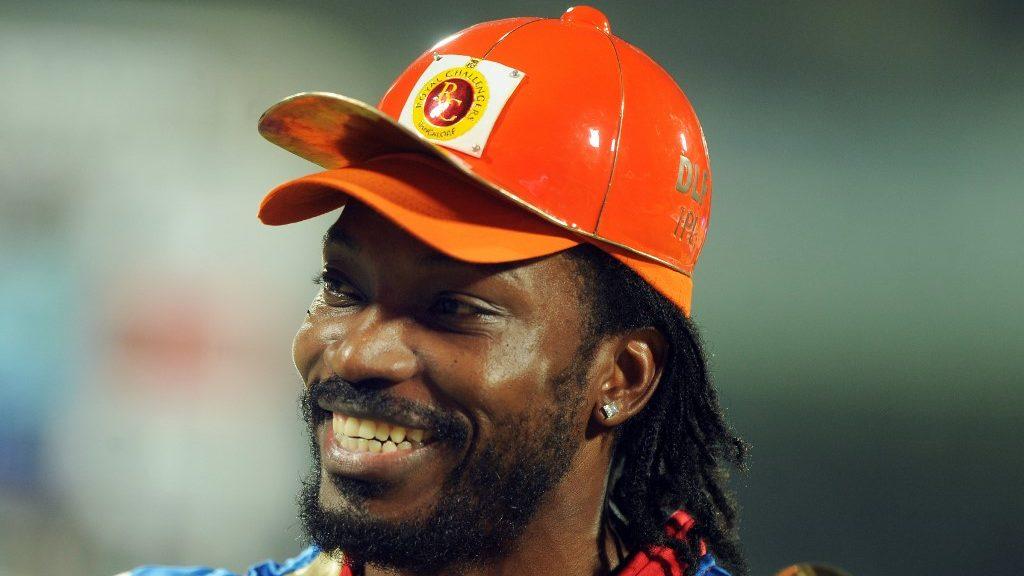 Mountain of runs: All the Orange Cap winners in IPL History