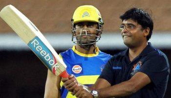 IPL controversies