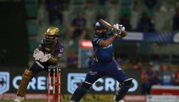 रोहित बुमराह आईपीएल मुंबई