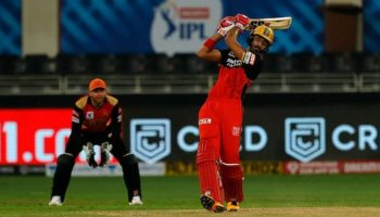 Devdutt Padikkal - youngsters IPL