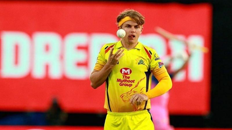 Sam Curran: The complete cricketer CSK desperately needed in IPL 2020
